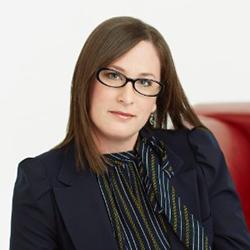 Lori Pantel