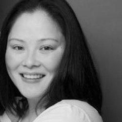 Margaret Tsuji