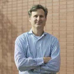 Michael Lacorazza