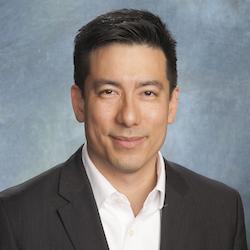 Miguel Quiroga