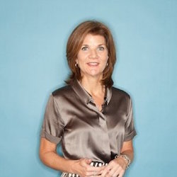 Patricia Gabberty