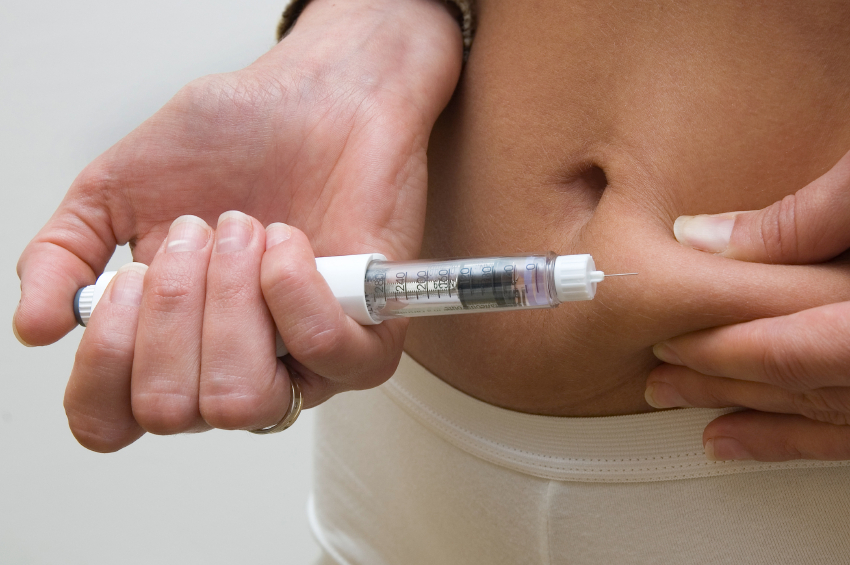 the effects of injection drugs in local and global societies Global factors such as poverty,  which includes vaccine and safe injection  the greatest effects of these risk factors fall increasingly on low- and.