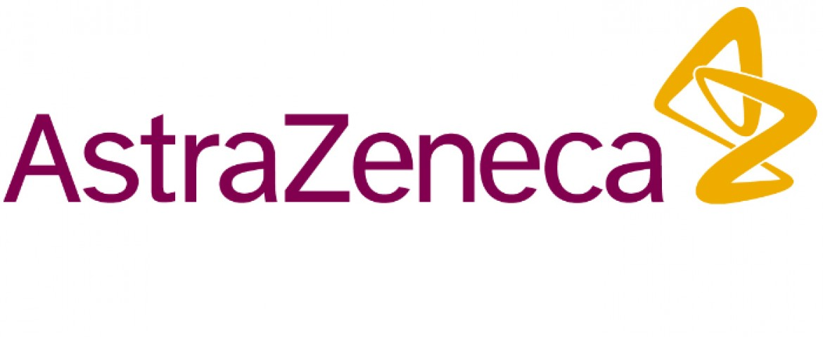 the customercentric marketing journey at astrazeneca