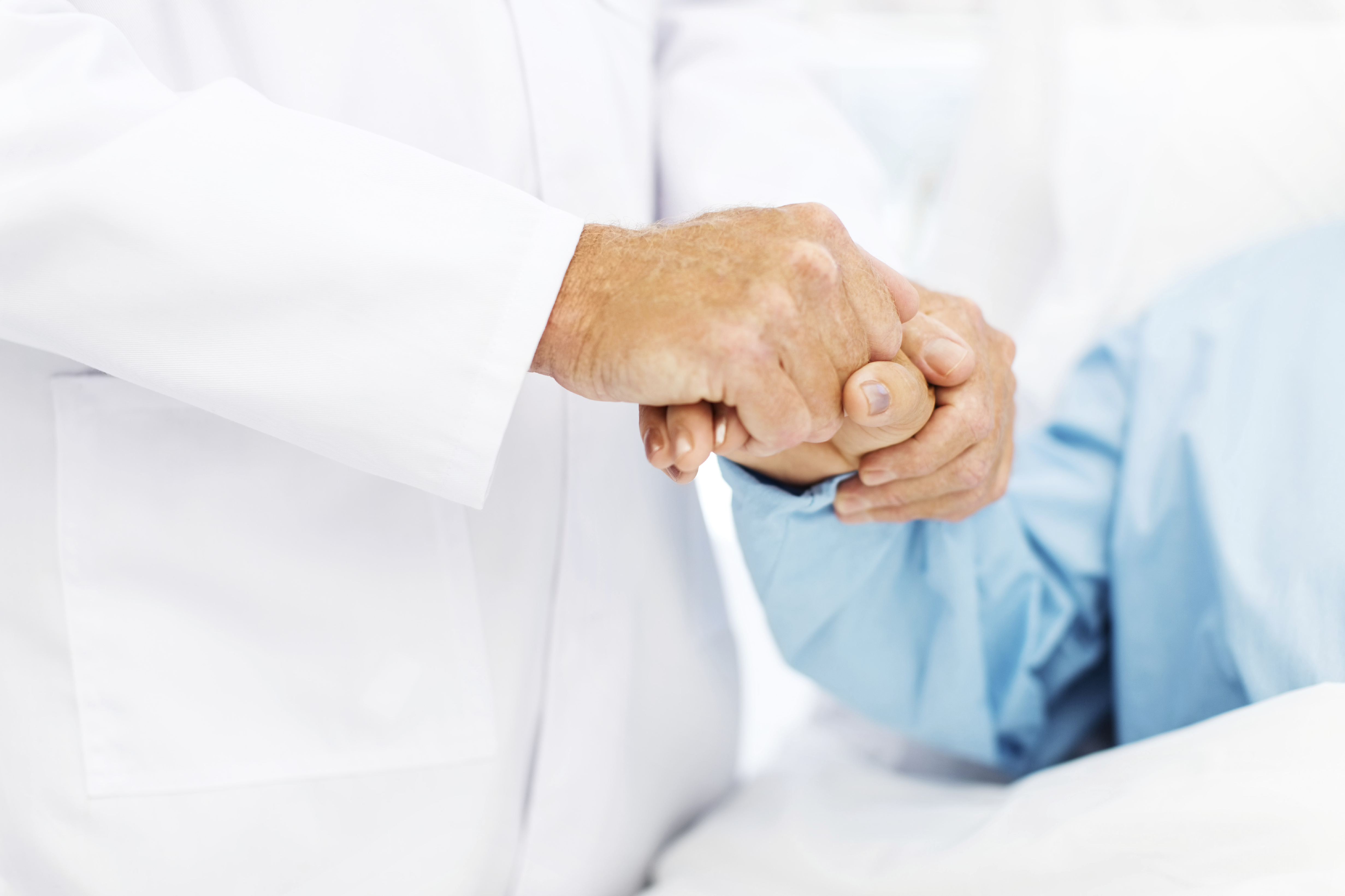 empathy research paper Empathy and quality of care  empathy is a complex multi-dimensional concept that has moral  research on the effect of empathy on health outcomes in.
