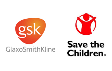 glaxosmithkline and aids drugs for africa Bengaluru — glaxosmithkline's two-drug treatment for hiv, the virus that causes  aids, met its main goal in late stage studies — a big win after.