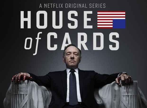 Loyalty: What can Pharma Learn from Netflix?