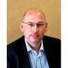 Nigel Hughes, Global Director, Marketing & Health Information Technology, Janssen Diagnostics