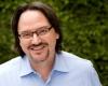 Robert Rose, Chief Strategist at the Content Marketing Institute