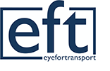 Eye for Transport logo